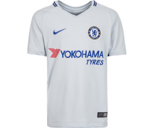 d664fe4a3dc177 Nike Chelsea Jersey Youth 2018. Nike Chelsea Jersey Youth 2018. Nike Chelsea  Jersey Youth 2018