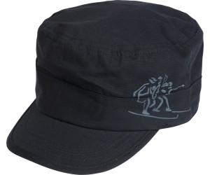 Bergans Army Cap black