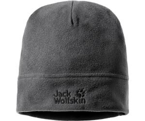 jack wolfskin mütze herren