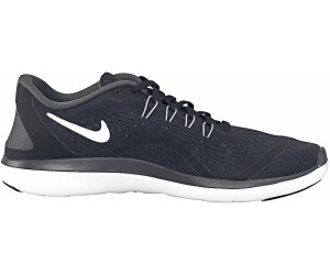 2019 2018 Nike Flex 2017 Rn Running Shoes Pure Platinum