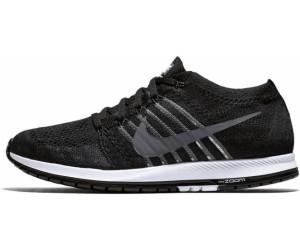 Nike Zoom Flyknit Streak ab 117,11 </p>                     </div>                     <!--bof Product URL -->                                         <!--eof Product URL -->                     <!--bof Quantity Discounts table -->                                         <!--eof Quantity Discounts table -->                 </div>                             </div>         </div>     </div>              </form>  <div style=