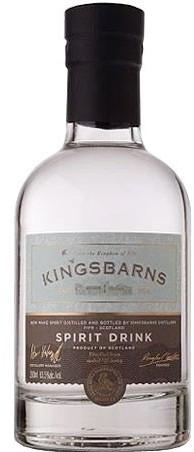 Kingsbarns Spirit Drink 0,2l 63,5%