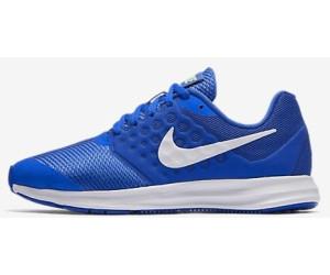 Preisvergleich 7 Bei 00 35 Nike Downshifter € Ab Jr BnFz0F8