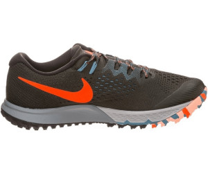 Nike Air Zoom Terra Kiger 4 desde 91,00 € | Compara precios