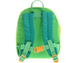 e4d63809c8 Sigikid Dragon backpack ab 17,92 €   Preisvergleich bei idealo.de
