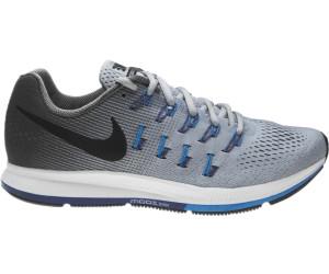 date de sortie sites de réduction Nike Air Zoom Pegasus 32 Idealo Flug 2014 nouveau rabais 2014 à vendre peu coûteux 5YjMoWyt