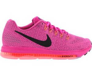 Um Online Nike Zoom All Out Low - Damen Laufschuhe pink Gr. 38 bei Runners Point Verkauf Schnelle Lieferung Verkaufskosten Sexy Sport Spielraum Footlocker Finish Twxoo3e