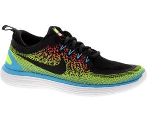 wholesale dealer f229a f5598 Buy Nike Free RN Distance 2 volt/black/hot punch/chlorine ...