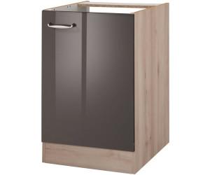 optifit sp lenschrank calgary 50cm lava ab 89 99 preisvergleich bei. Black Bedroom Furniture Sets. Home Design Ideas