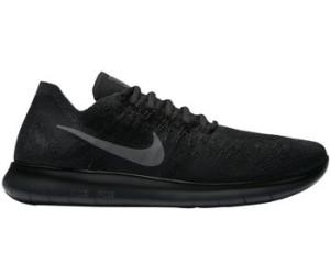 Tout nouveau 2017 Noir (Blackanthraciteanthracite) Nike