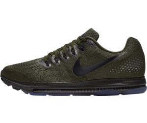 d1283e65668c0 nike zoom all out low .