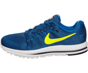 Air Zoom Vomero 12 Volts Étoile Bleue VxbAFZ