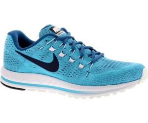 Image of Nike Air Zoom Vomero 12 chlorine blue/binary blue/industrial blue/glacier blue/coastal blue
