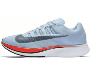ZOOM FLY - Laufschuh Neutral - hyper royal/deep royal blue/black whK6oJL