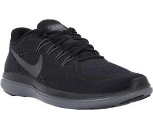 size 40 4a4e3 fa575 Nike Flex 2017 RN