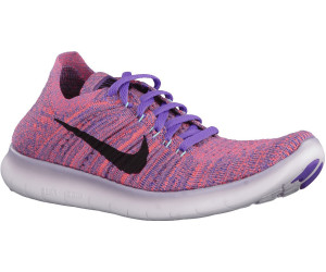 quality design ff64a 62f48 good womens nike flyknit 4.0 running shoes purple black 17ecb 2a26c  where  can i buy nike free rn flyknit women purple earth bright mango hyper  turquoise ...