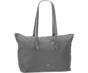 check out 50% price new lifestyle Bree Barcelona Nylon 18 ab 129,95 € | Preisvergleich bei ...