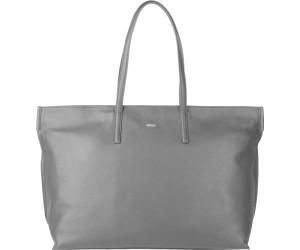 Handtasche Cary 6 Black Bree 2O5oD83CCl