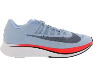 Nike Zoom Fly - Damen Laufschuhe blue Gr. 41 bei Runners Point xWiauf0