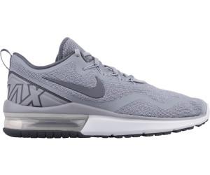 Nike Air Max Fury ab 55,90 € | Preisvergleich bei