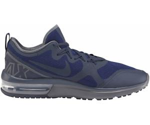 Nike Air Max Fury au meilleur prix sur