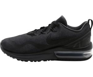 Nike Air Max Fury. 70,70 € – 155,38 €