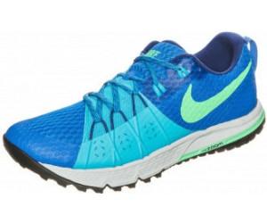 258306b6ba94f Voto medio 7 10 runningshoesguru.com Outdoor Gear Lab. Nike Air Zoom  Wildhorse 4. Nike Air Zoom Wildhorse 4