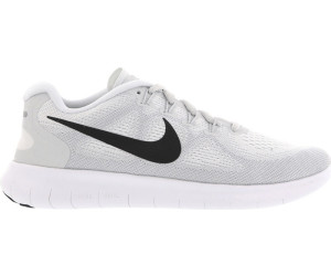 best sneakers 80d18 91297 Nike Free RN 2017 Women