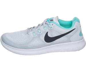 Nike Damen Laufschuhe Free RN 2 880840-103 38 pbhjZ