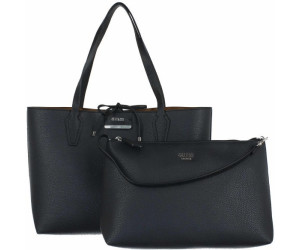 Guess Bobbi Inside Out Tote (VG642215) ab 70,95