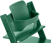 stokke babyset hochstuhl preisvergleich g nstig bei idealo kaufen. Black Bedroom Furniture Sets. Home Design Ideas