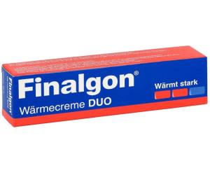 Finalgon Duo Creme (50 g)