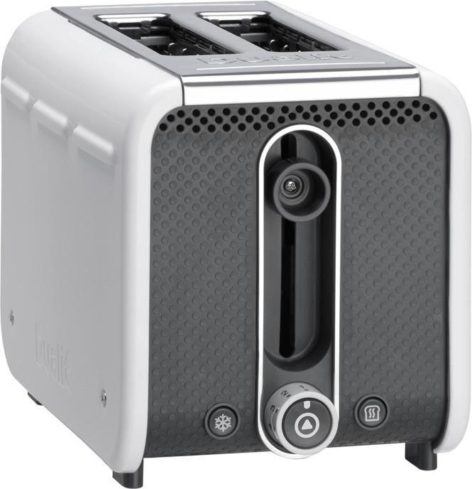 Image of Dualit 26410 2-Slice Toaster