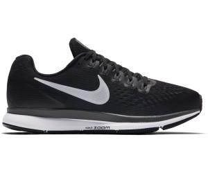 Nike Air Zoom Pegasus 34 Women a € 70,21 | Miglior prezzo su ...