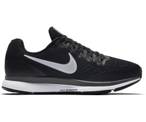 7262fc0534cc Buy Nike Air Zoom Pegasus 34 Women from £64.95 – Best Deals on ...