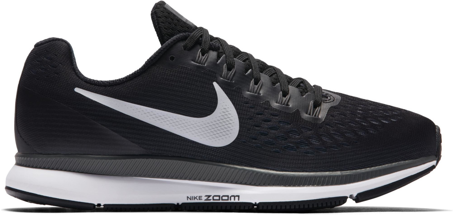 equivocado A veces a veces Imposible  Buy Nike Air Zoom Pegasus 34 Women from £53.99 (Today) – Best Deals on  idealo.co.uk