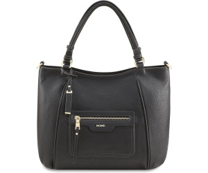 PICARD Damen Tasche Shopper Be nice Linen 2450