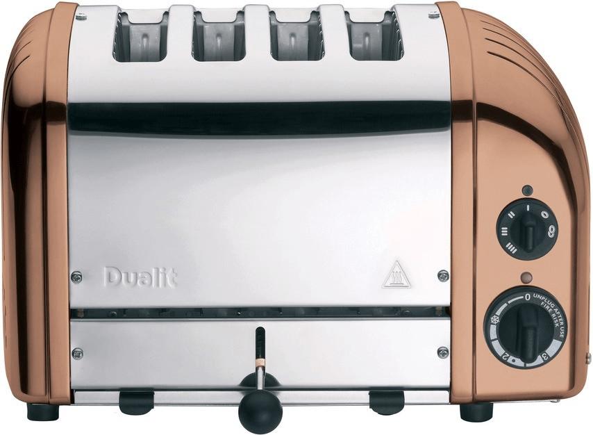 Image of Dualit 47450 4 Slot