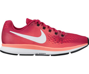 Average score 88% runningshoesguru.com Sole Review. Nike Air Zoom Pegasus 34  Women