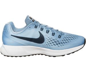 Nike Air Zoom Pegasus 34 34 34 Donna a   67,00   Miglior prezzo su idealo 0f1d3b