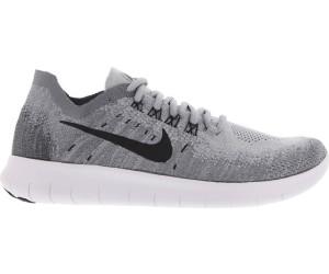 Nike White Anthracite Cool Grey Mens Footwear US 2017