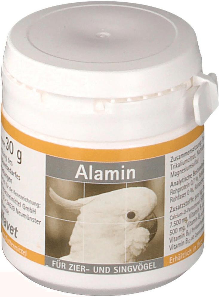 alfavet Alamin 30 g