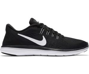 Nike Flex 2015 Run Flash Women's Running Shoes