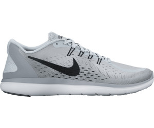 Nike Flex 2017 RN Women ab 40,48 € (September 2019 Preise ...