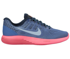 new product 5cc6d d7e59 ... moon racer pink armoury navy light armoury blue. Nike Lunarglide 8 Women