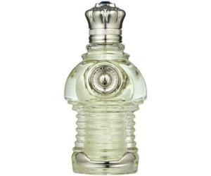 Shaik Chic Shaik No.70 Eau de Parfum (80ml)