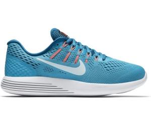 release date: 7bcab 0f2f5 ... chlorine blue industrial blue racer pink glacier blue. Nike Lunarglide  8 Women