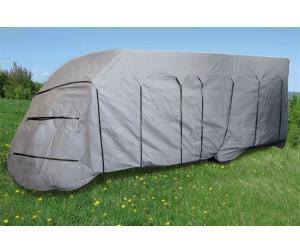 eurotrail schutzh lle f r wohnwagen 750 800cm ab 204 40. Black Bedroom Furniture Sets. Home Design Ideas