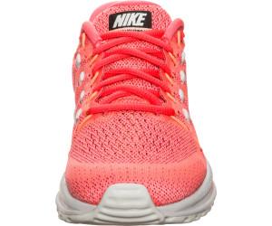 67ec37dbdcd3d ... lava glow racer pink sunset glow black. Nike Air Zoom Vomero 12 Women