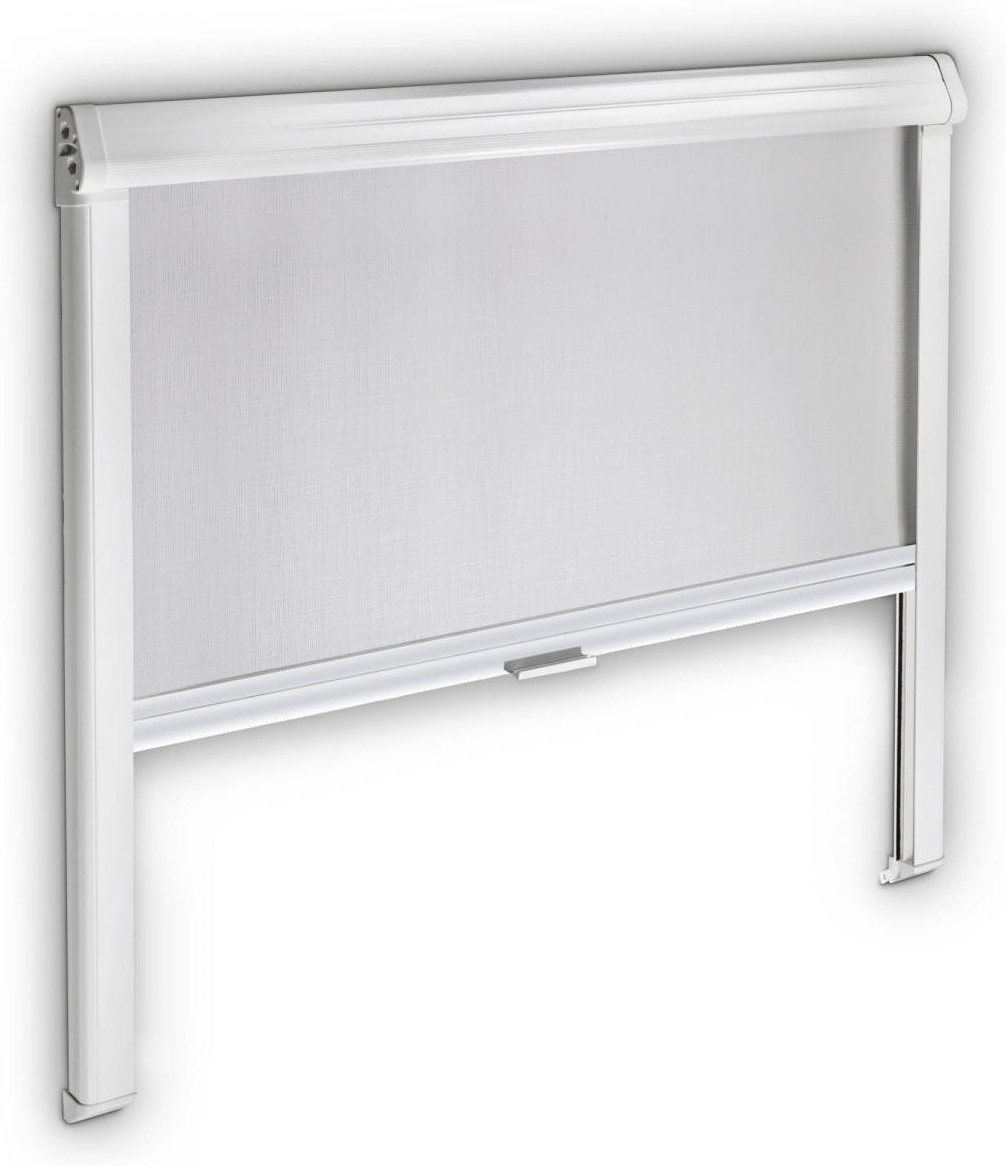 Dometic Rastrollo 3000 (1160x710mm, weiß)